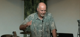 Screenshot-2017-9-24 Calvary Chapel Windward - YouTube