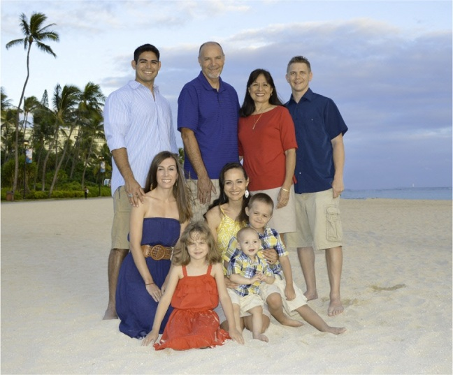 timandfamily