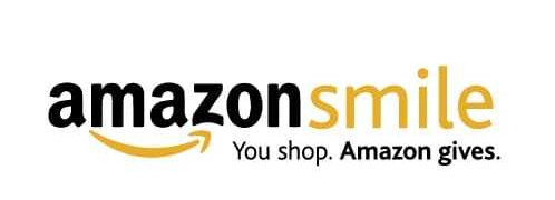 Support Calvary Chapel Windward through Amazon Smile
